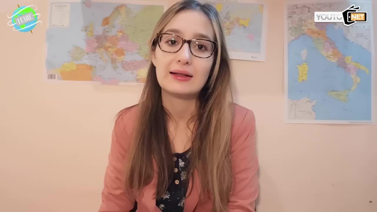 La COP25